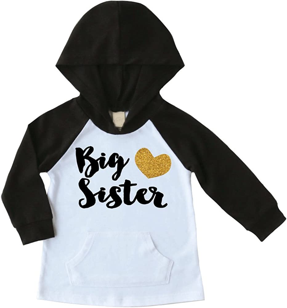 Bump Popular product and Courier shipping free Beyond Designs Big Pregnancy Shirt Announcement Sister
