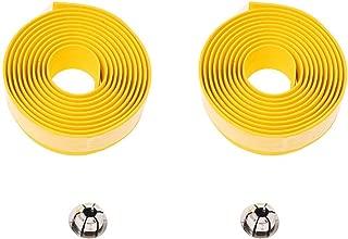 R 1x bicicletta colore della campana dellanello della trasmette a caso TOOGOO