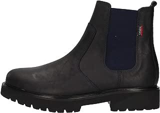 Amazon.it: CALLAGHAN Scarpe da uomo Scarpe: Scarpe e borse