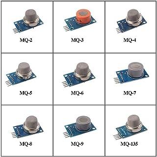 Bme680 Sensor