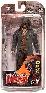 McFarlane Toys The Walking Dead Action Figure Beta (Color) 15 cm Figures