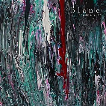 Blanc (Live Session)