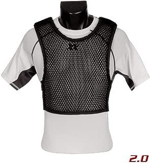221B Maxx-Dri Vest 2.0 Body Armor Ventilation Tactical Vest