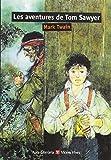 Les Aventures de Tom Sawyer (Aula de Literatura)