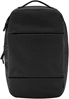 [インケース] INCASE CITY COMPACT BACKPACK