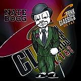 G Funk Classics, Vols. 1 & 2 [Explicit]