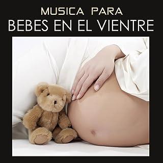 Musica para Bebes en el Vientre Materno