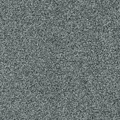 Desso Torso A147 9505