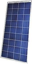 SUNFORCE Products 38150 150-watt Solar Power Panel