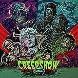 Creepshow (Original Motion Picture Score)