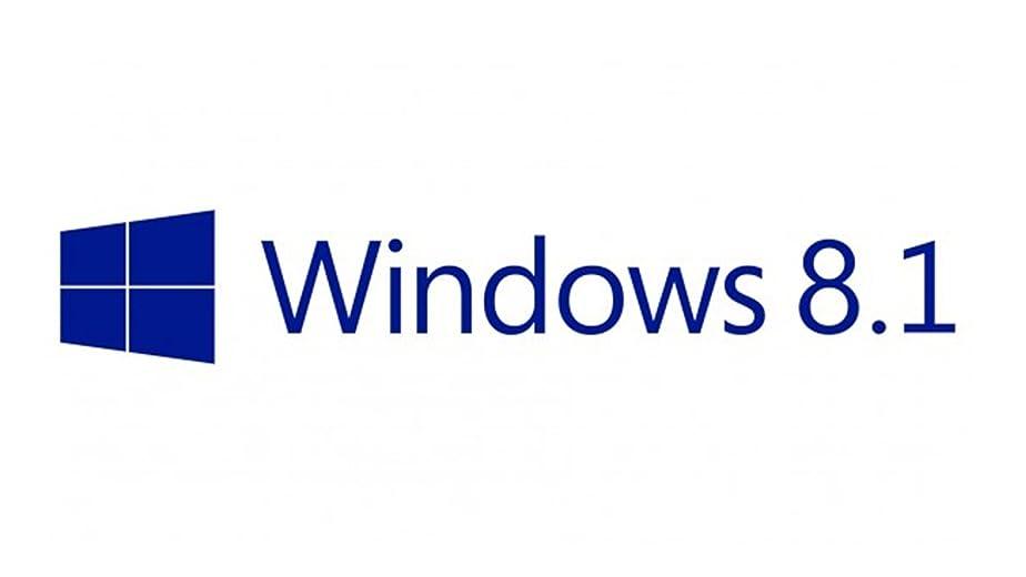 中央ペレグリネーションぜいたく[英語版/64bit] Windows 8.1 /English Edition /DSP/紙スリーブパック