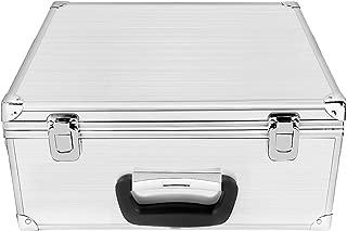 Maletín de Transporte de Aluminio, Estuche para Drone T25 y T18