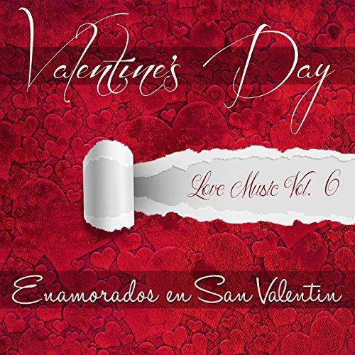 Valentine's Day - Enamorados En San Valentin