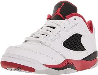 eba1f399c5d3d6 Amazon.com  Jordan - 11.5   Shoes   Boys  Clothing