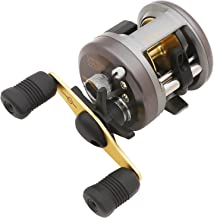 Best musky casting reels Reviews