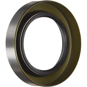 Precision 410135 Seal
