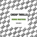 Cheap Thrills (Armand Van Helden Remix)
