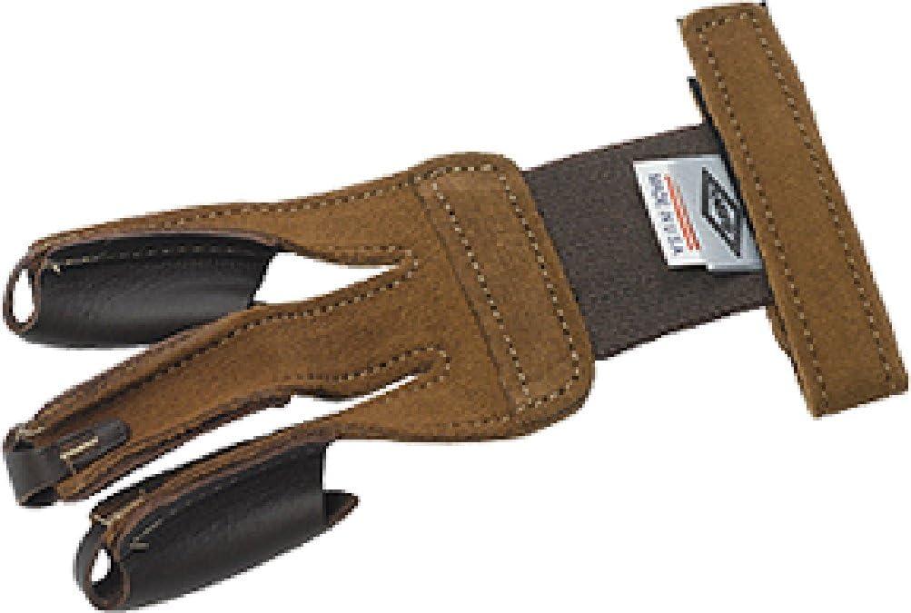 Free shipping NEET NY-G2-L Fashion Youth Glove