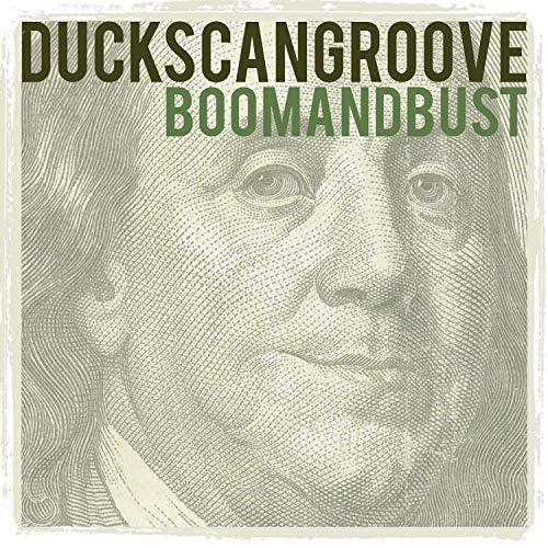 Ducks Can Groove