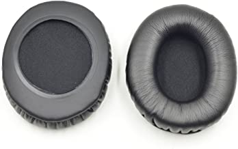 Replacement Ear Pads Earpads Cushion for Philips Fidelio L1 L2 Over The Ear Headphones