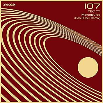 Monopulse (Dan Rubell Remix)
