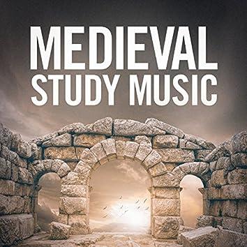 Medieval Study Music