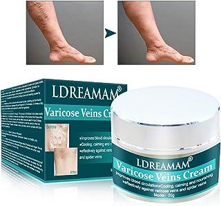 Krampfadern Creme,Varicose veins,Anti Krampfadern,krampfadern entfernen Creme Anti schwere & müde Beine, Besenreiser,Venen & Adern entfernen