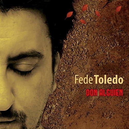 Fede Toledo