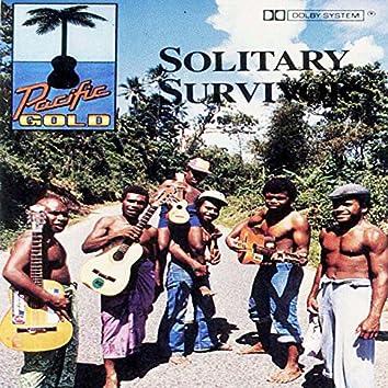 Solitary Survivor's