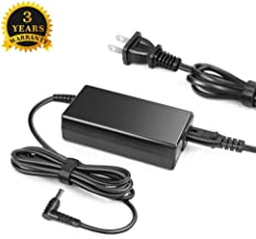 TAIFU AC Adapter for HP Pavilion Monitor 20