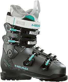 head edge 75 ski boots