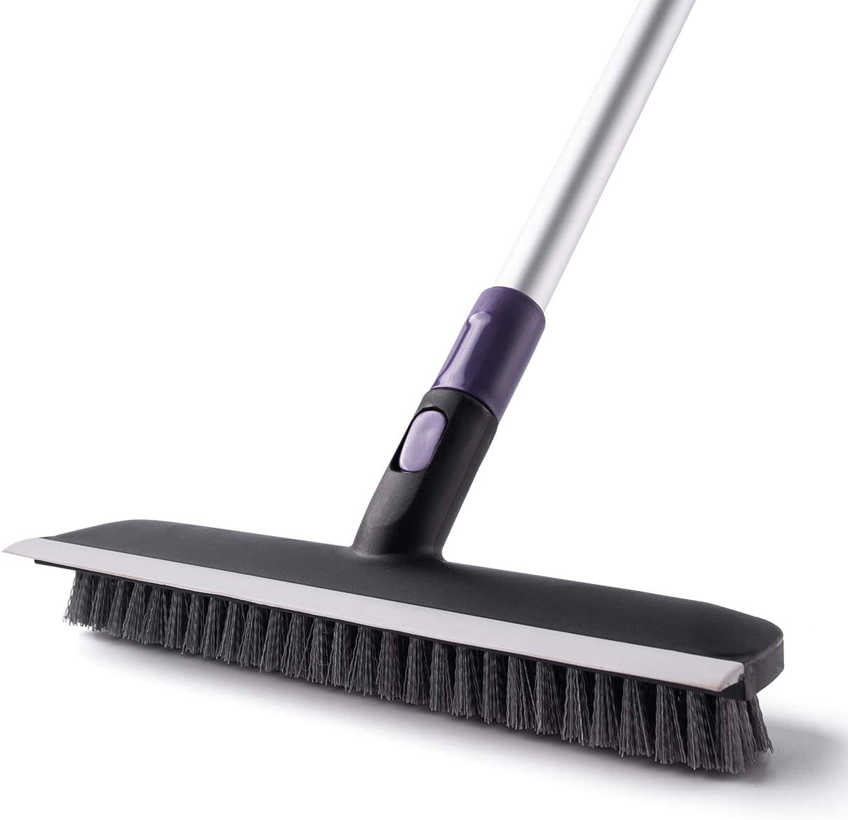 AKOMA Push Broom with Water and Remove Squeegee Ranking TOP7 Max 69% OFF Extendable Long