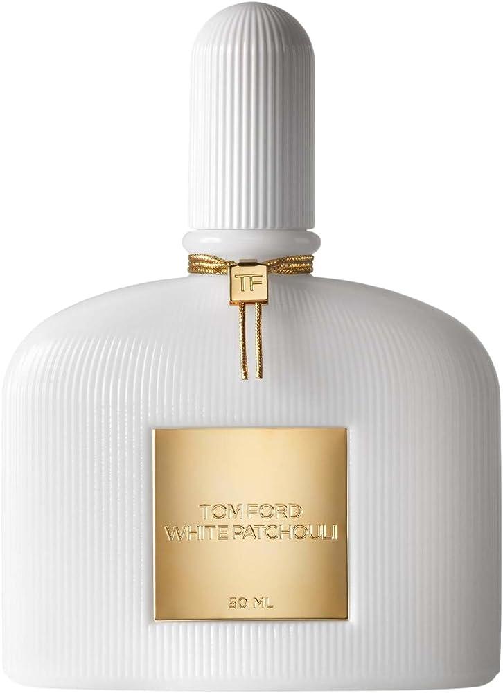 tom ford white patchouly,eau de parfum,profumo per donna 50 ml 163955