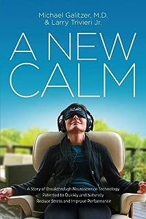 Best nucalm sleep device Reviews