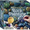 Metallic-Rock-Painting-This-Complete-Starter-Kit-includes-all-you-need-to-create-8-Luminous-Metallic-Designs