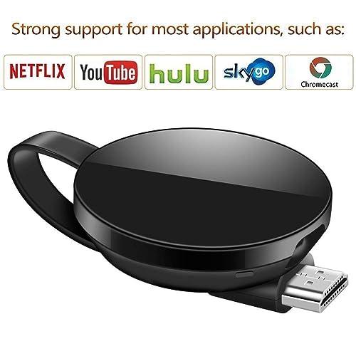 Chromecast Google 2: Amazon com