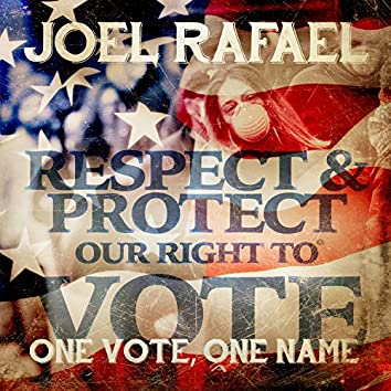 One Vote, One Name