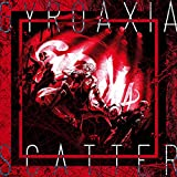 SCATTER 【Blu-ray付生産限定盤】