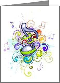 free bach guitar sheet music