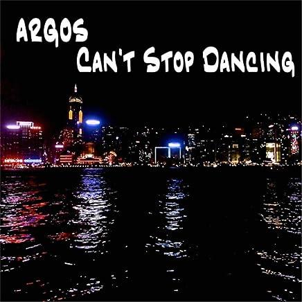 Amazon com: Dj Stop - Sound Effect - Dance Pop / Pop: Digital Music