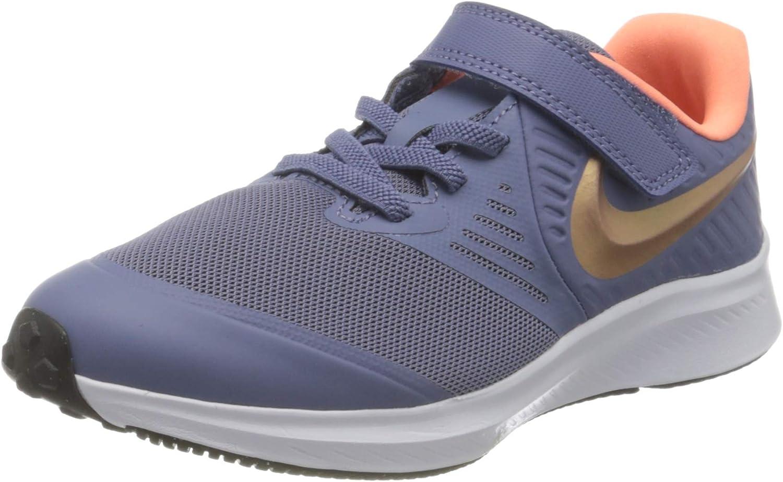 Nike Boy's Running Shoe