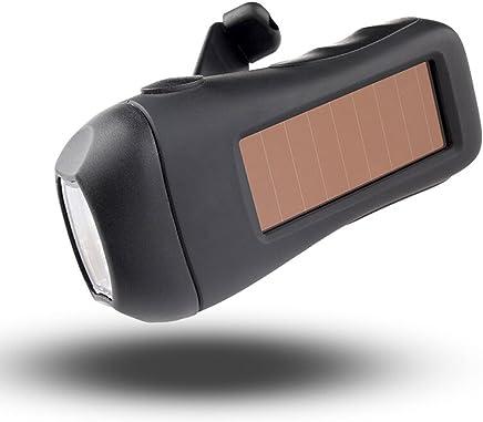 MLMHLMR Wiederaufladbare LED-Taschenlampe Kann Camping-Outdoor-Reise-Multifunktions-Suchscheinwerfer Von Hand Gekröpft Werden Taschenlampe B07L4HS48J     | Lassen Sie unsere Produkte in die Welt gehen