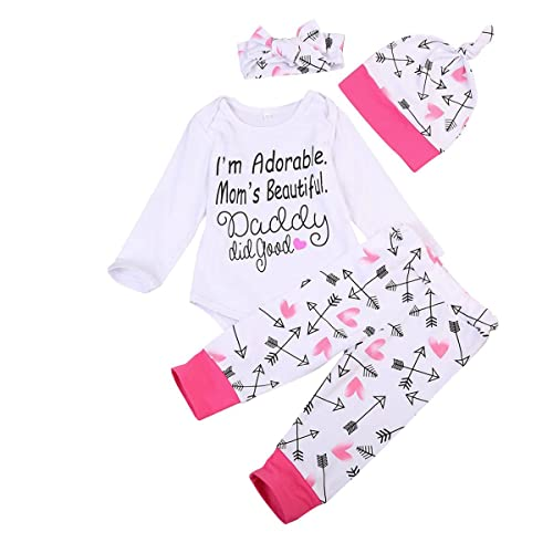 79f0cb109d6b Baby Clothes with Daddy Sayings  Amazon.com