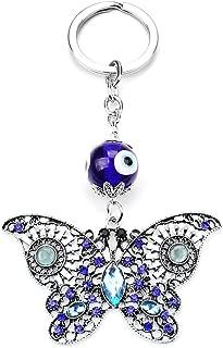 crystal keychain online india