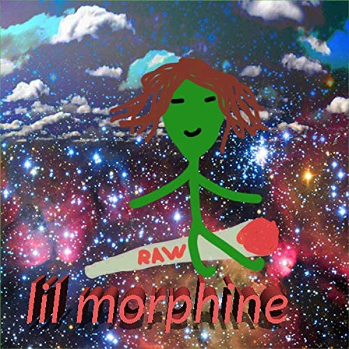 Lil Morphine