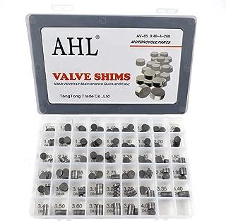 polaris valve shim kit