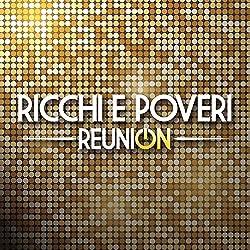 Reunion [Import]