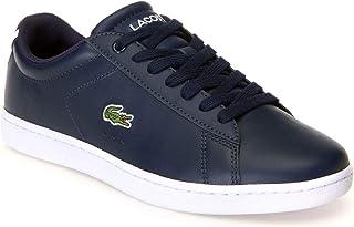 premium selection e2e6f 7bdb2 Suchergebnis auf Amazon.de für: Lacoste Schuhe Günstig