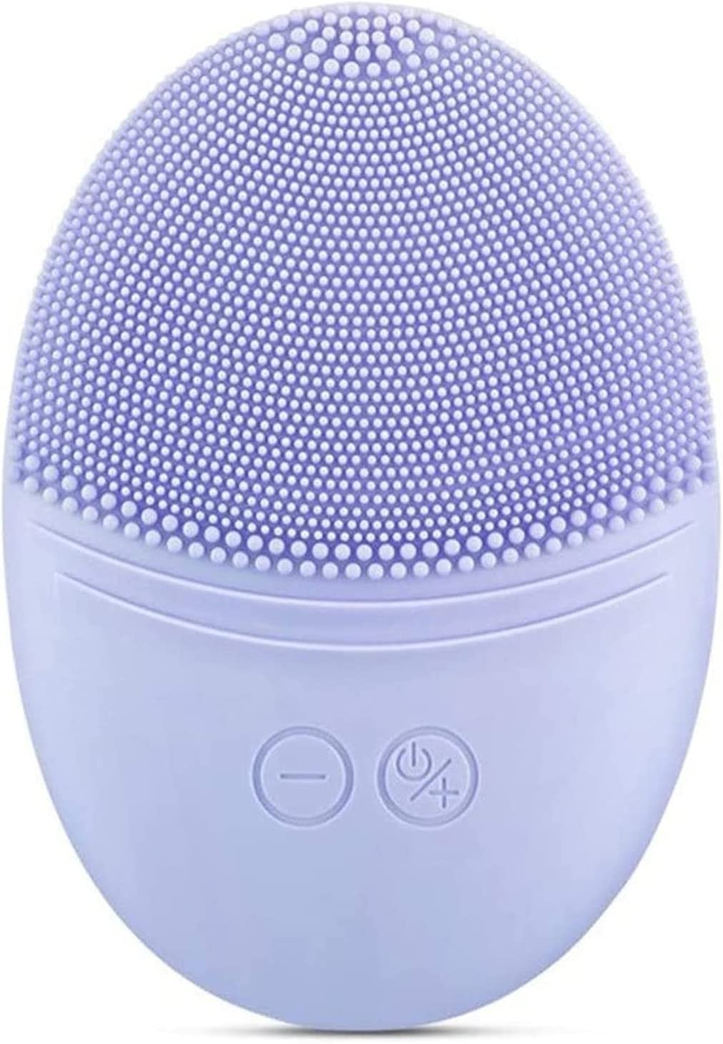 HKJZ SFLRW Silicone Challenge the lowest price Face Clean Scrubbers Brush-Facial Exfoliator Luxury goods