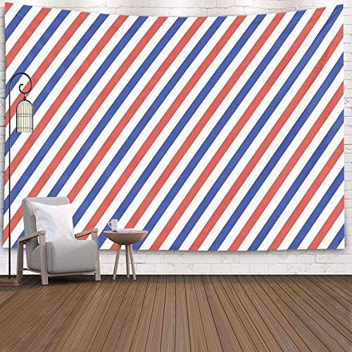Tapiz para colgar en la pared, patrón de decoración de arte para el hogar, estampado de piel de cebra, textura salvaje exótica con tapices de fondo para el dormitorio de la sala de estar, melocotón ro